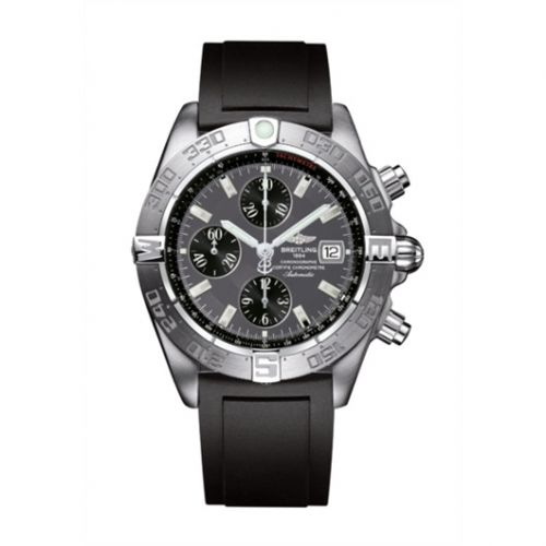 Breitling A1336410F517131S : Galactic Chronograph II