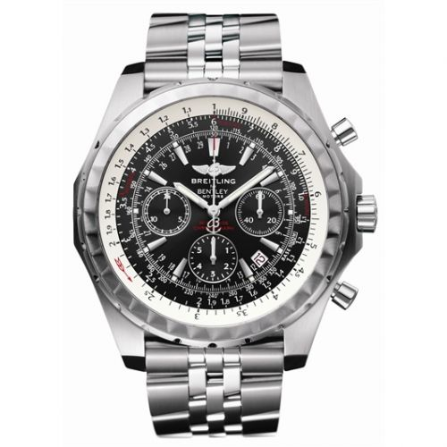 A2536313.B686 : Breitling Breitling for Bentley Motors T