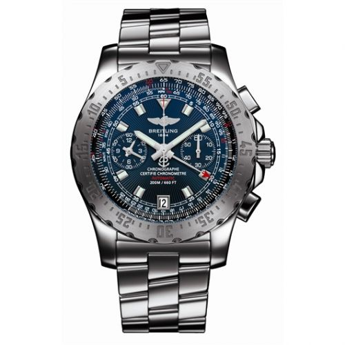 Breitling Professional A2736223.C712