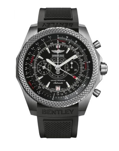 Breitling E2736522.BC63.220S : Breitling for Bentley SuperSports Light Body