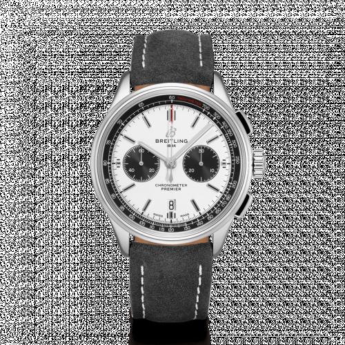 Breitling Premier AB0118221G1X2