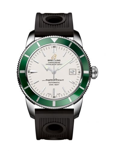 Breitling Superocean Heritage A1732136.G717.200S