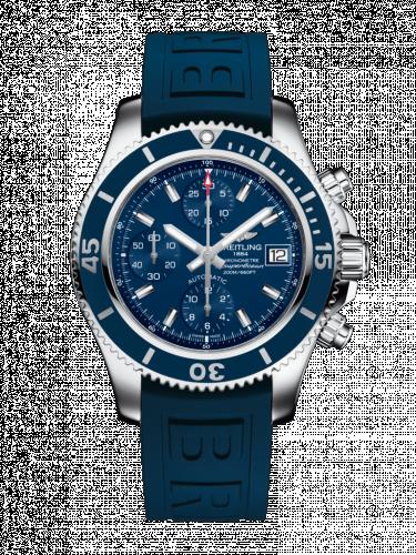 Breitling Superocean A13311D1/C971/148S/A18S.1