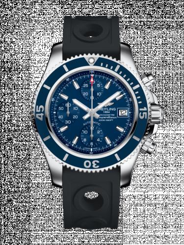 Breitling Superocean A13311D1/C971/225S/A18S.1