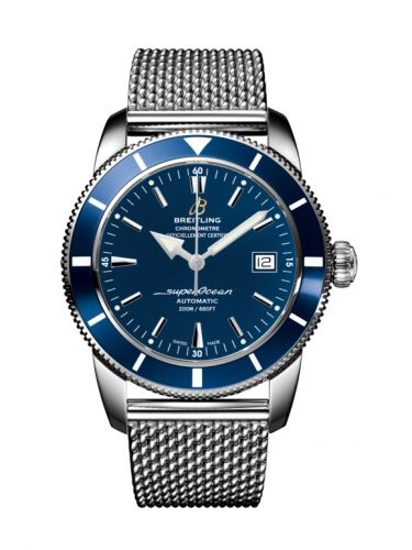 Breitling Superocean Heritage A1732116.C832.154A