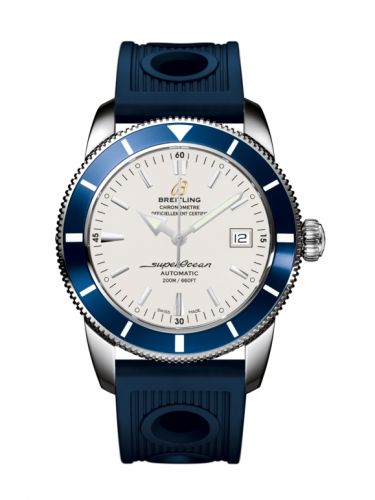 Breitling Superocean Heritage A1732116.G717.211S