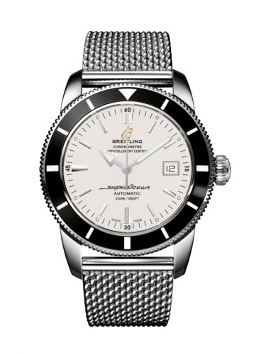 Breitling Superocean Heritage A1732124.G717.154A