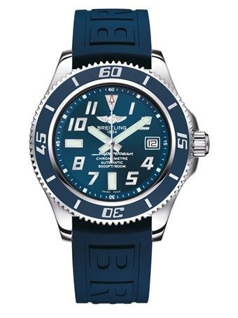 Breitling A173643B.C868 : Superocean 42 Limited Edition