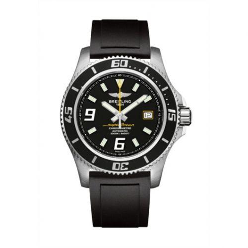 Breitling A1739102BA78131S : Superocean 44