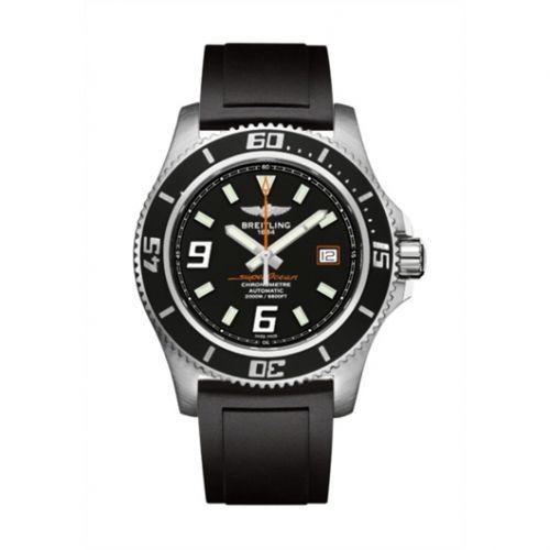 Breitling A1739102BA80131S : Superocean 44