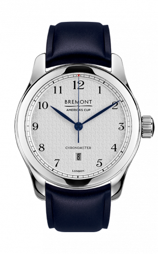 Bremont AC-1 : America's Cup 1