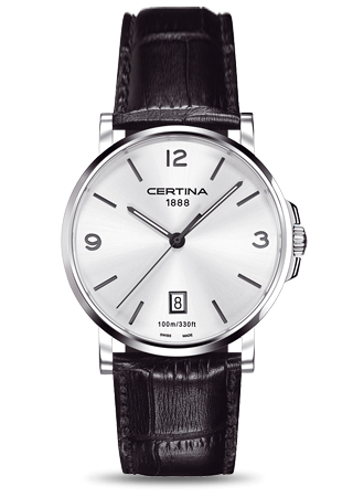 Certina DS Caimano C0174101603700