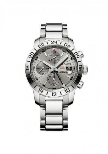 Chopard 158992-3005 : Mille Miglia GMT Chrono