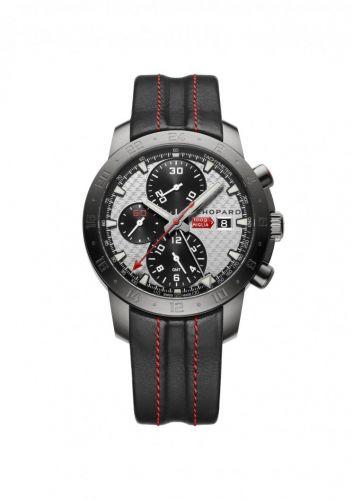 Chopard 168550-3004 : Mille Miglia Zagato