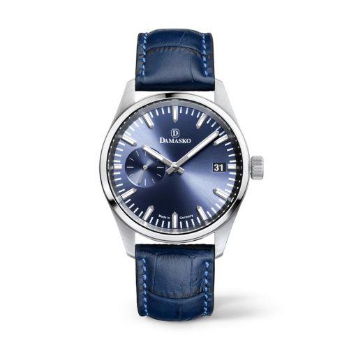 Damasko DK105.blue : DK 105.blue