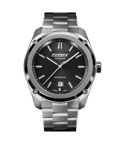 Formex Essence 0330.1.7321.100