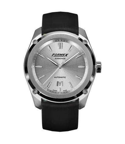Formex Essence 0330.1.7341.910