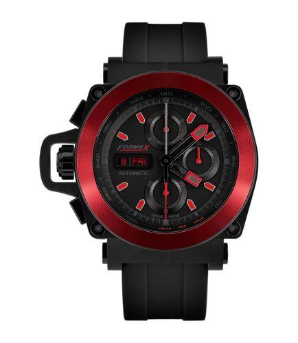 Formex Motorsport 3100.4.8122.910