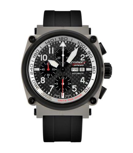 Formex Pilot 1100.5.8129.910