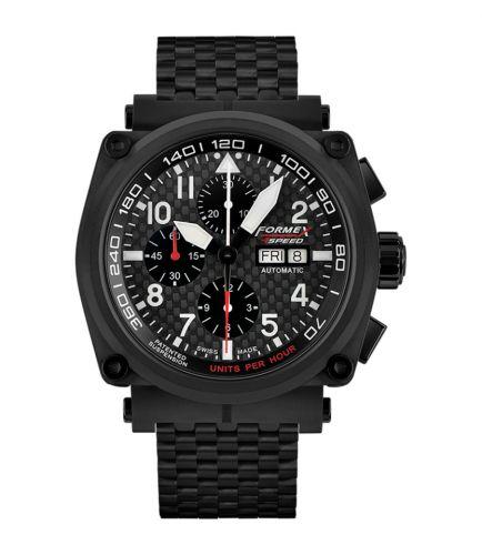 Formex Pilot 1100.9.8199.110