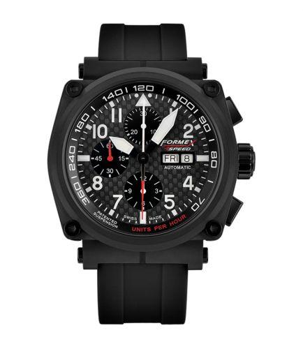 Formex Pilot 1100.9.8199.910