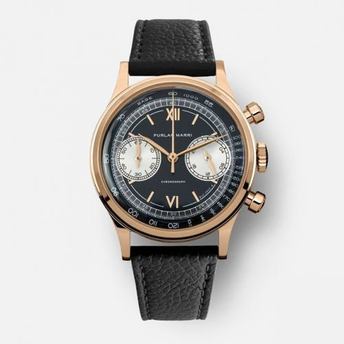 Furlan Marri 1022-B : Chronograph Farro