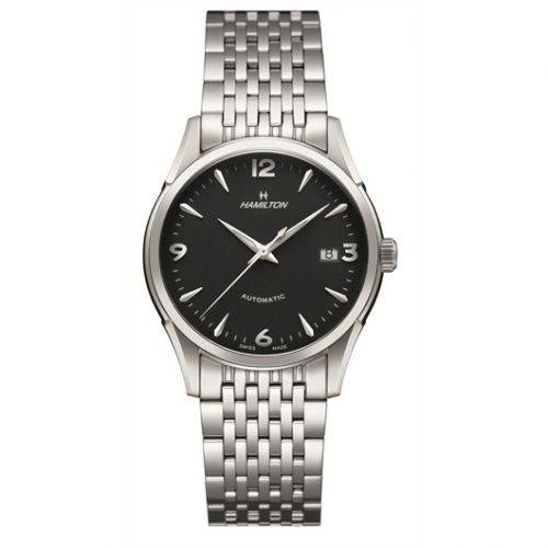 Hamilton H38415131 : Thin-O-Matic