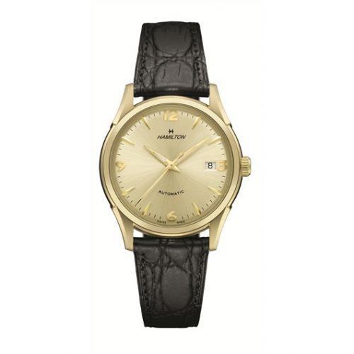 Hamilton Timeless Classic H38435721