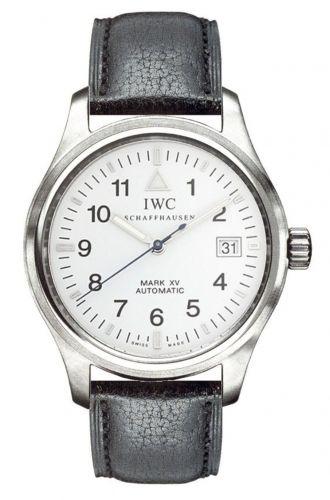 IWC Pilot IW3253-09