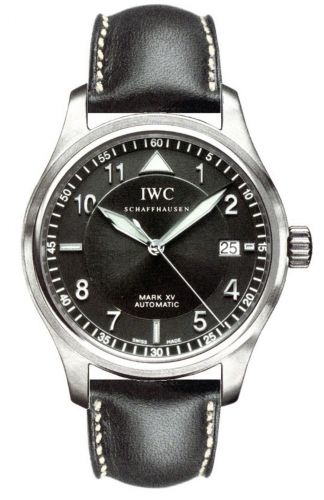 IWC Pilot IW3253-11