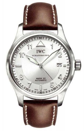 IWC Pilot IW3253-13