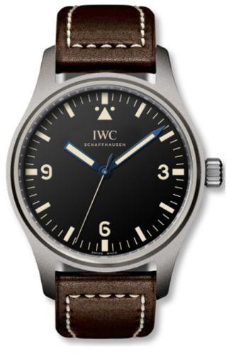 IWC Pilot IW3270-08