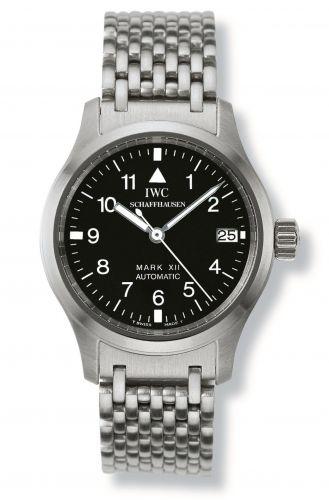 IWC Pilot IW4421-02
