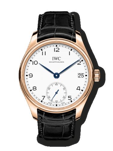 IWC Portugieser IW5102-11