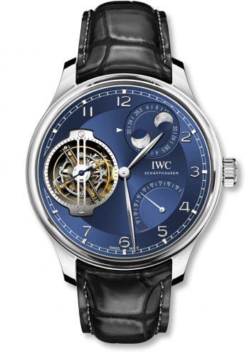 IWC Portugieser IW5901-03