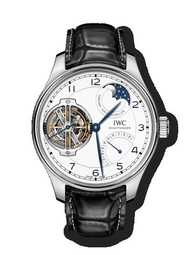 IWC Portugieser IW5902-02