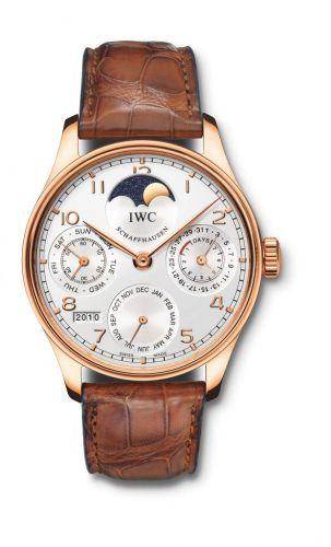 IWC Portugieser IW5022-13