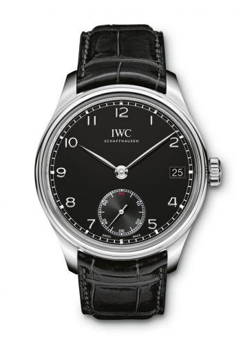 IWC Portugieser IW5102-02
