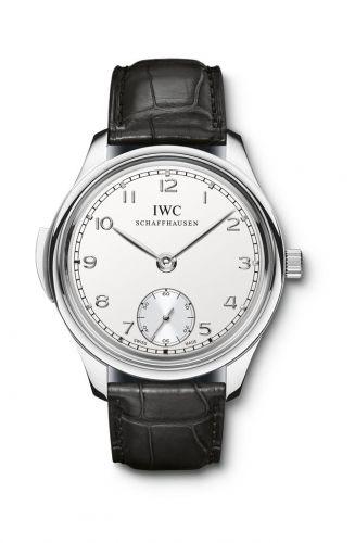 IWC Portugieser IW5449-06