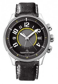 Jaeger-LeCoultre 191697 : AMVOX1