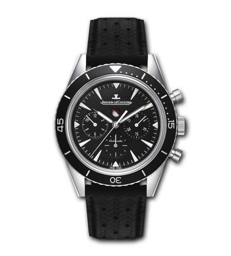 2068570 : Jaeger-LeCoultre Deep Sea Chronograph