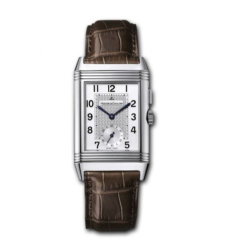 Jaeger-LeCoultre 2718410 : Reverso Duo