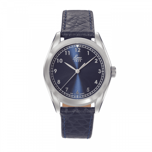 Laco Navy Watches 862021