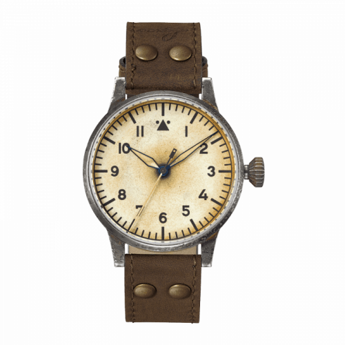 Laco Pilot Watches 861945