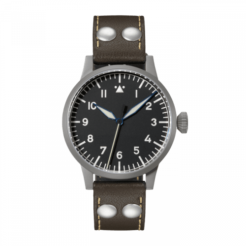 Laco Pilot Watches 862094
