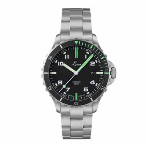 Laco Squad Watches 862107.MB