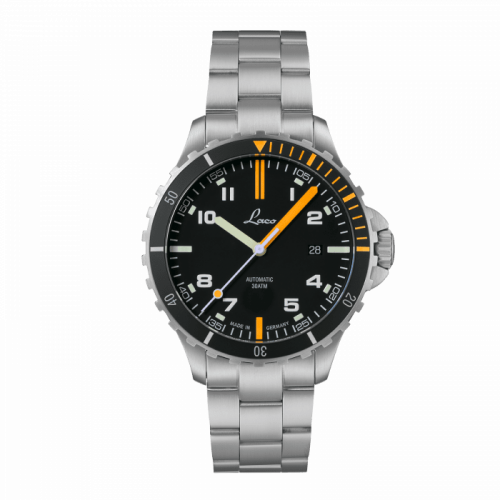 Laco Squad Watches 862109.MB