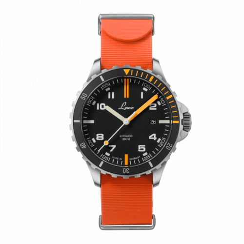 Laco Squad Watches 862109.RB