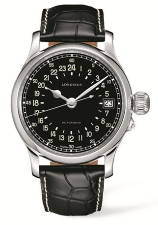 L2.751.4.53.4 : Longines Twenty-Fours Hours