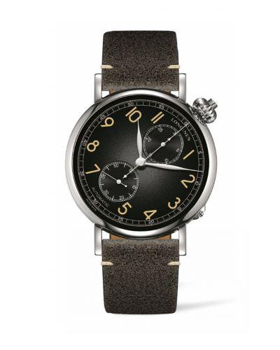 Longines L2.823.4.53.2 : Avigation Watch Type A-7 USA